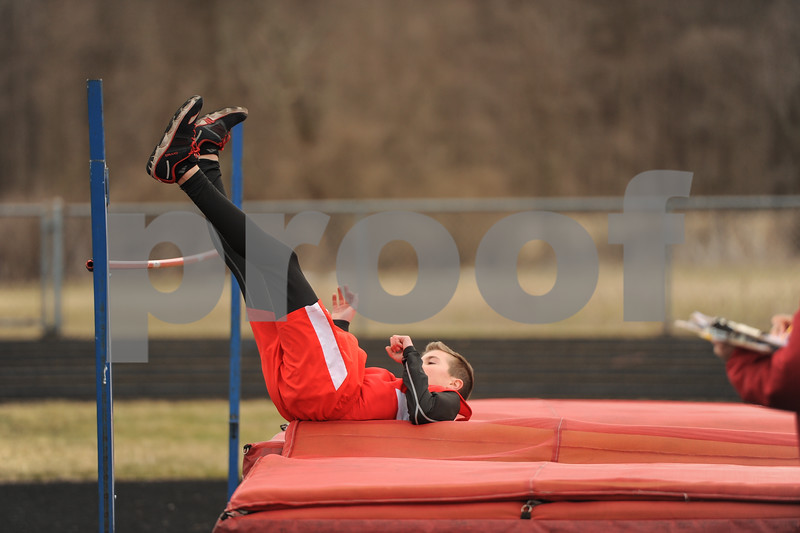 3-26-18 BMS track at Perry-41