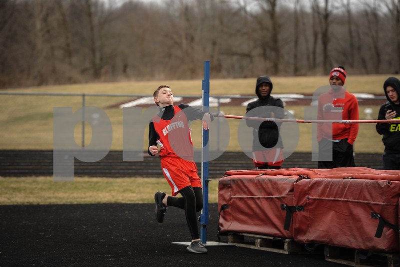 3-26-18 BMS track at Perry-10