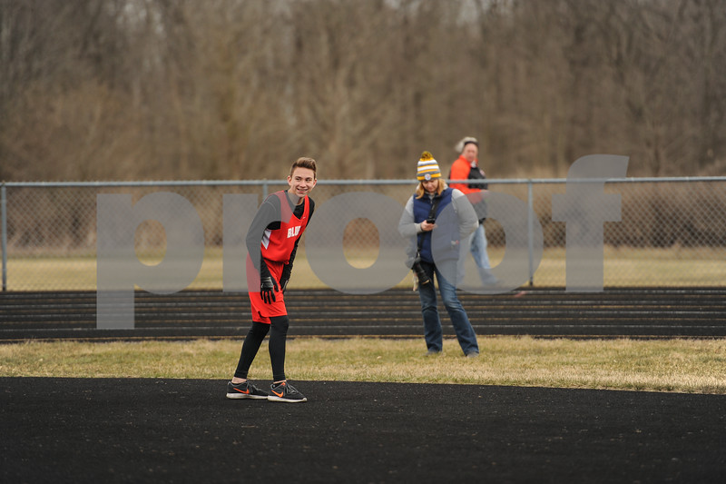 3-26-18 BMS track at Perry-34
