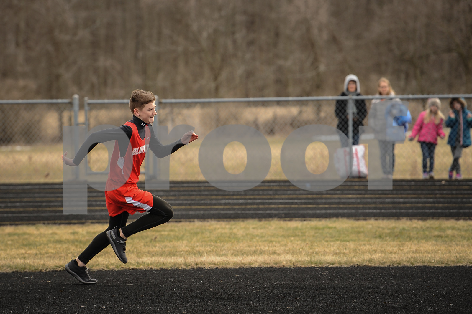 3-26-18 BMS track at Perry-9