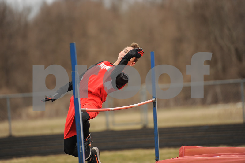 3-26-18 BMS track at Perry-47