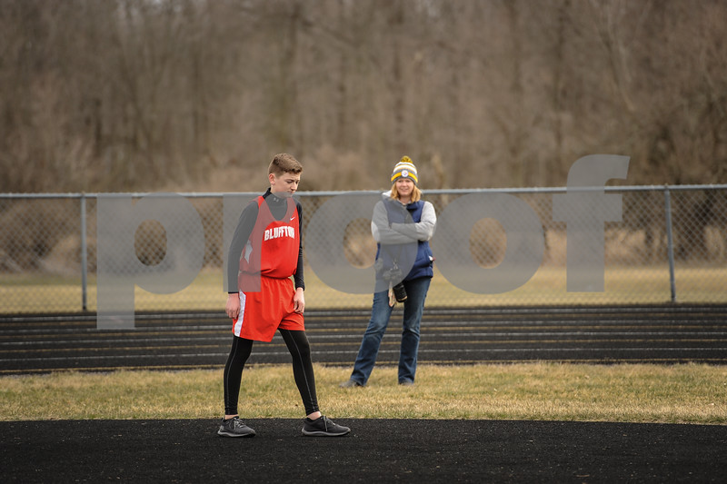 3-26-18 BMS track at Perry-8