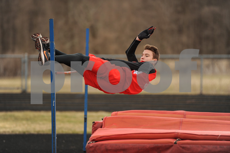 3-26-18 BMS track at Perry-37