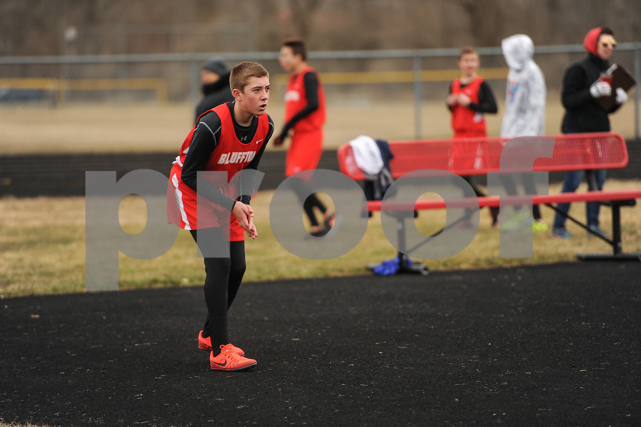 3-26-18 BMS track at Perry-77