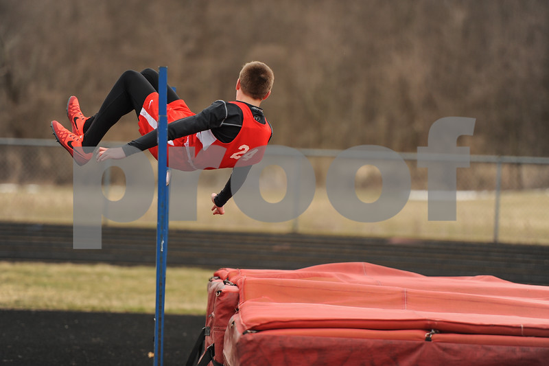 3-26-18 BMS track at Perry-32