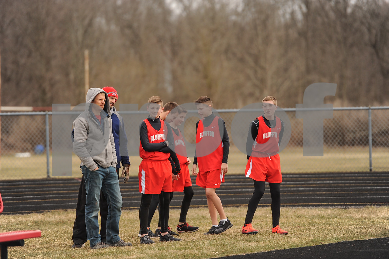 3-26-18 BMS track at Perry-22