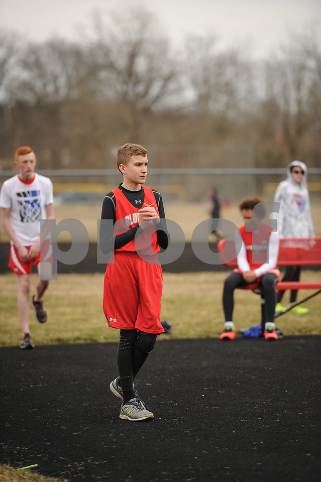 3-26-18 BMS track at Perry-65