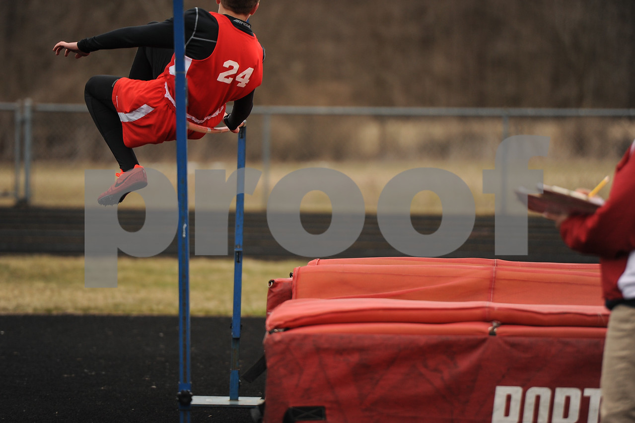 3-26-18 BMS track at Perry-80