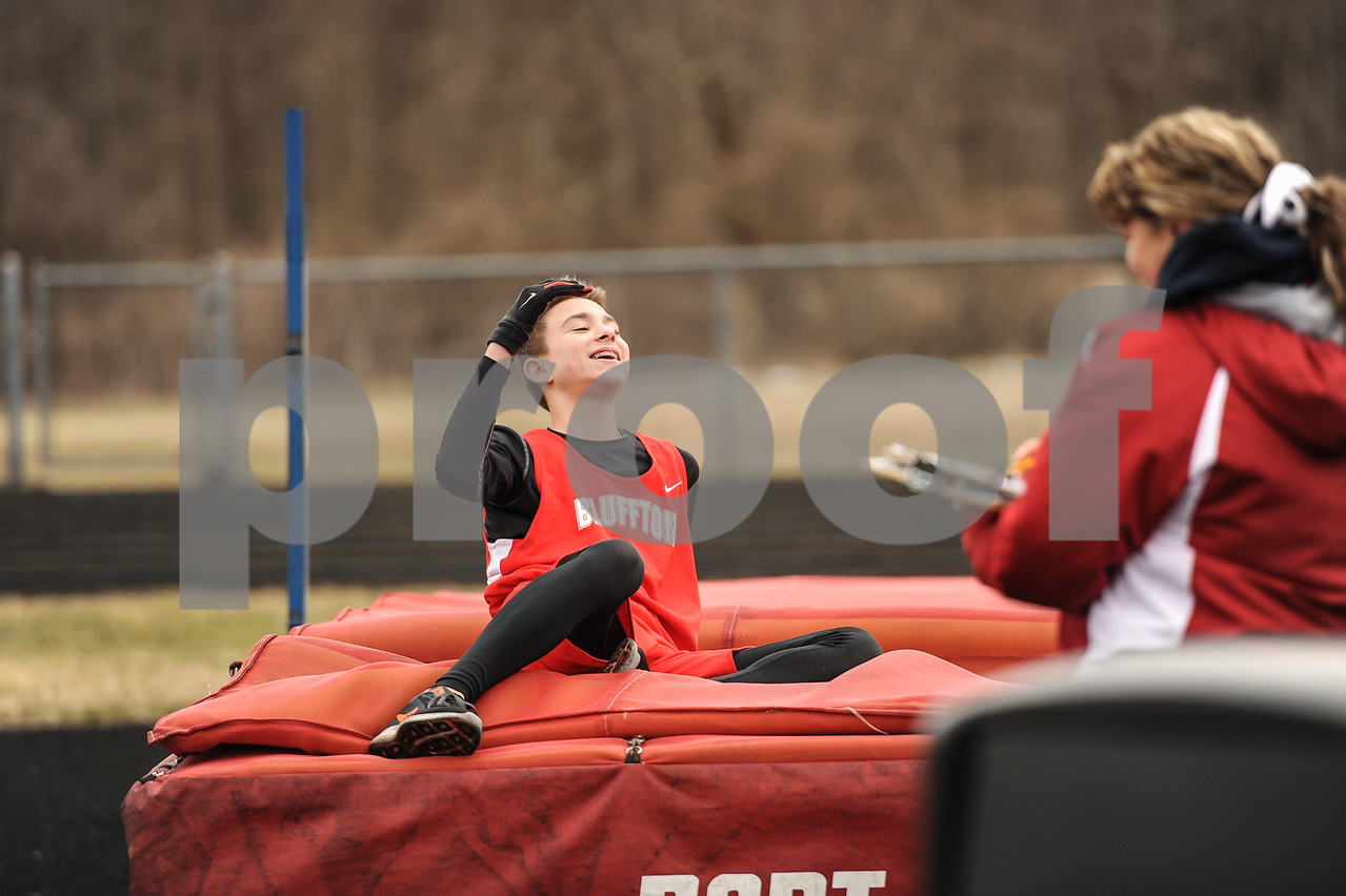 3-26-18 BMS track at Perry-54