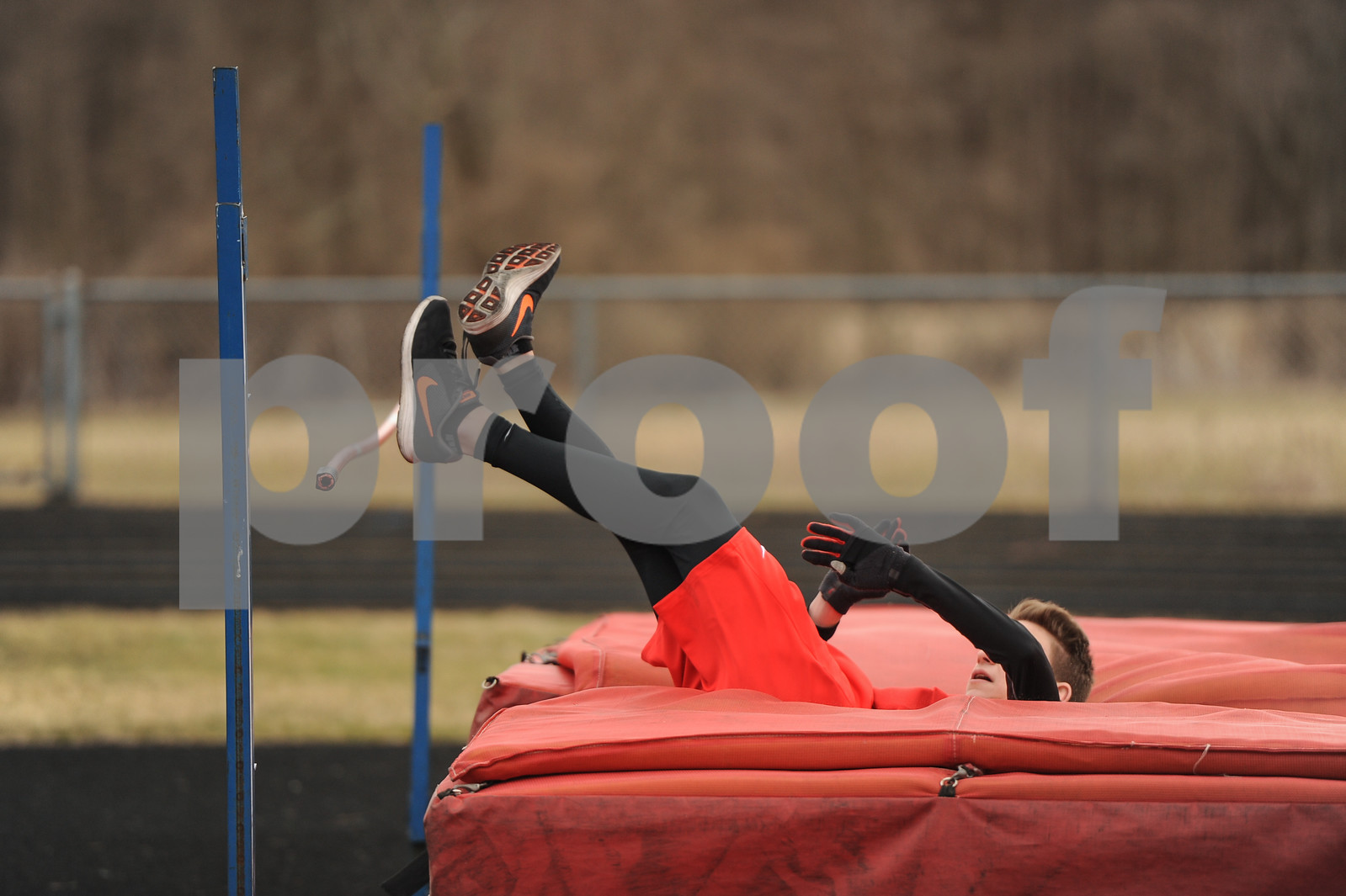 3-26-18 BMS track at Perry-38