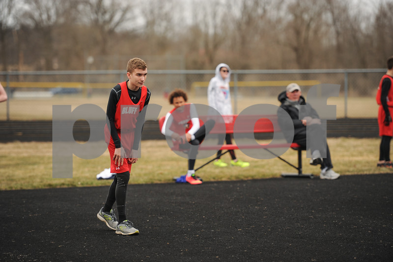 3-26-18 BMS track at Perry-69