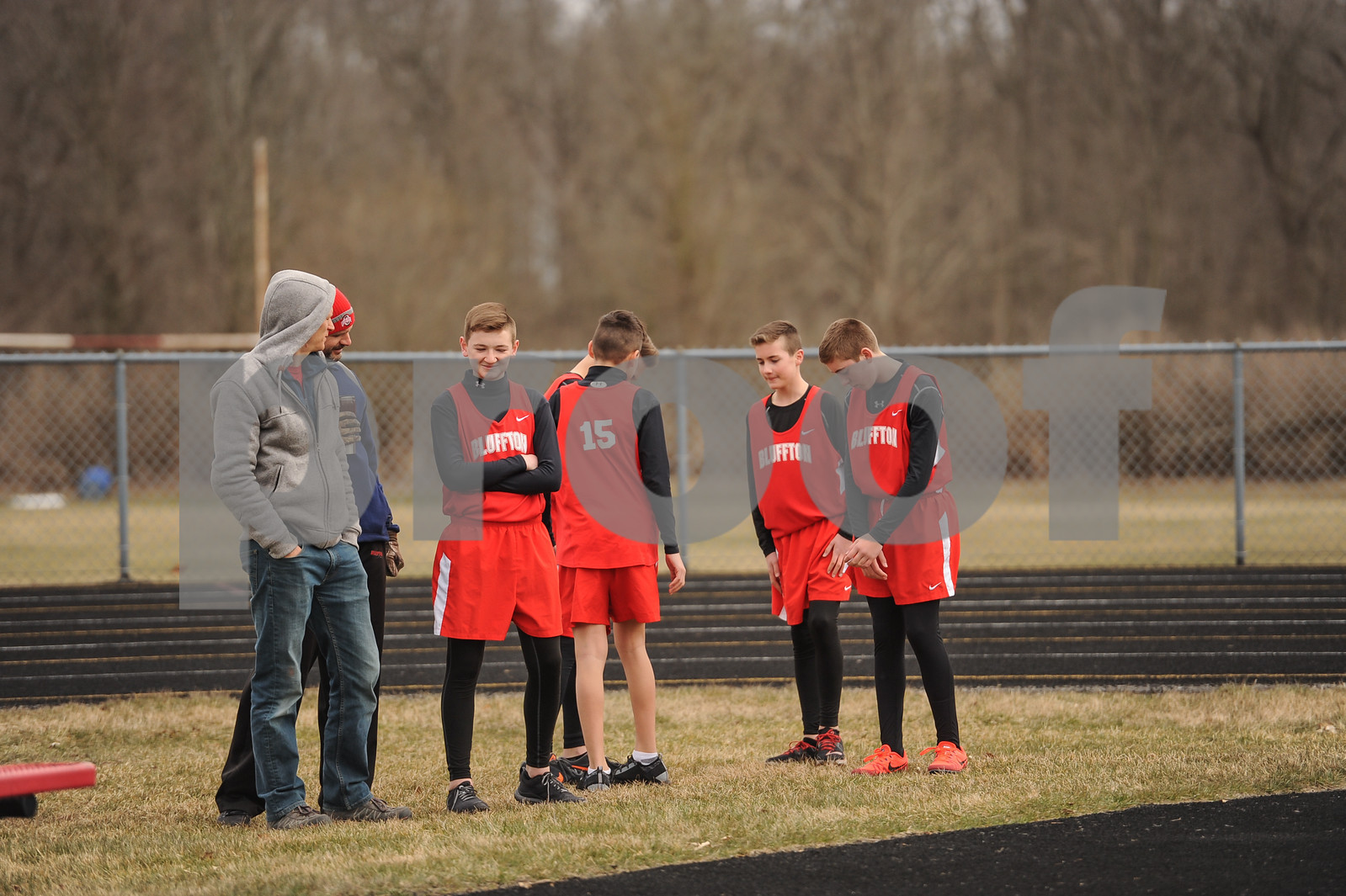3-26-18 BMS track at Perry-23