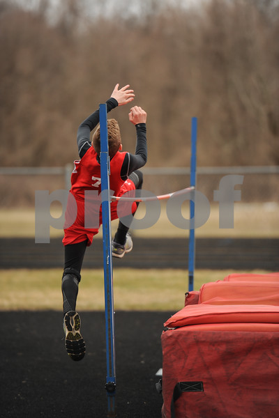 3-26-18 BMS track at Perry-68