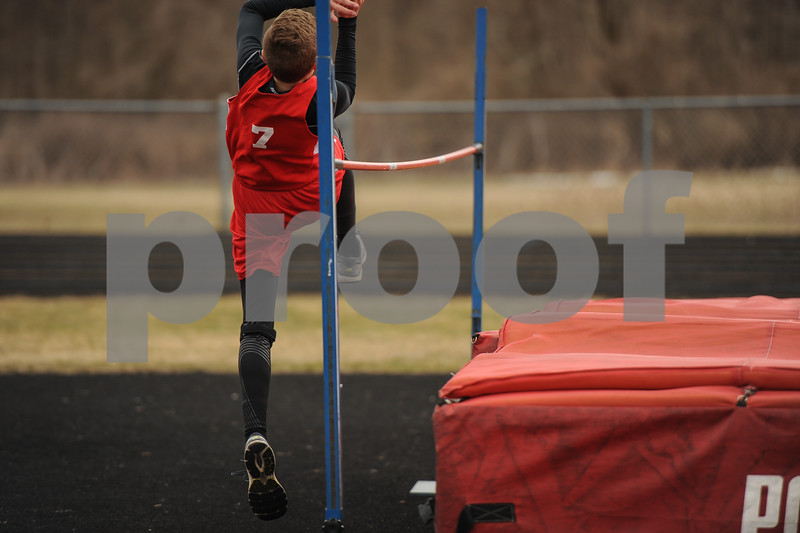3-26-18 BMS track at Perry-42