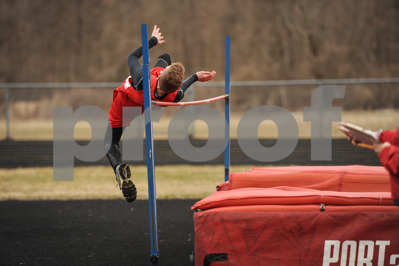 3-26-18 BMS track at Perry-71