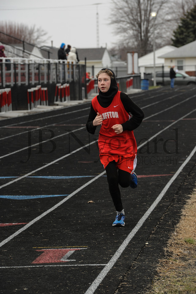 4-10-18 Bluffton JH track at Kenton-86