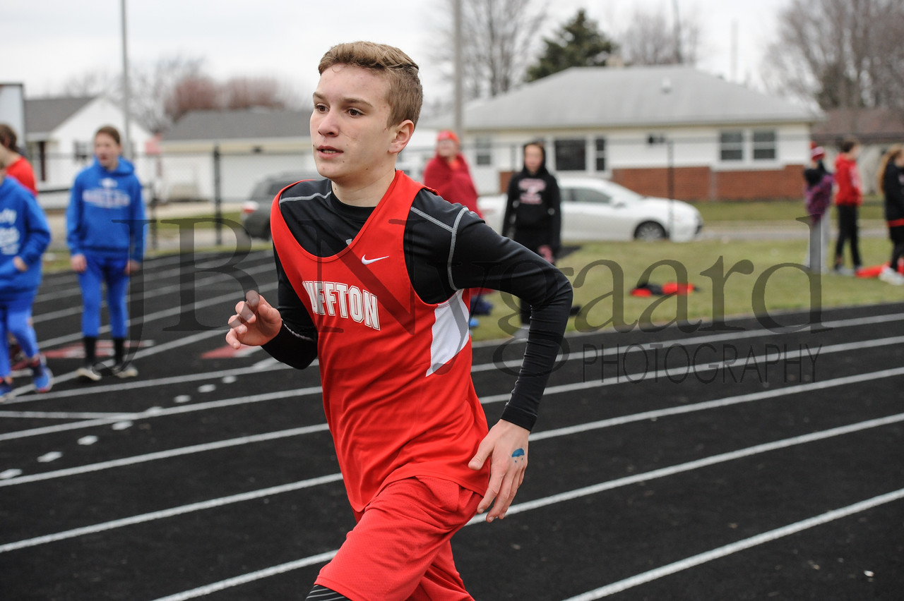 4-10-18 Bluffton JH track at Kenton-184