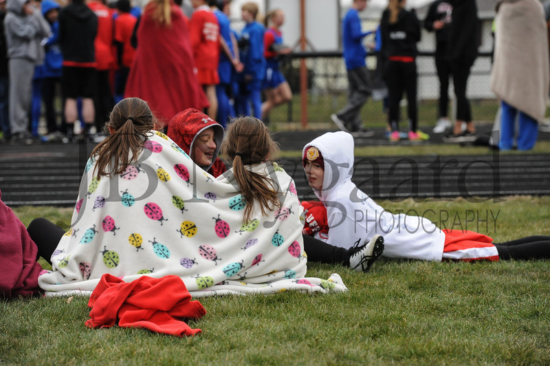 4-10-18 Bluffton JH track at Kenton-152