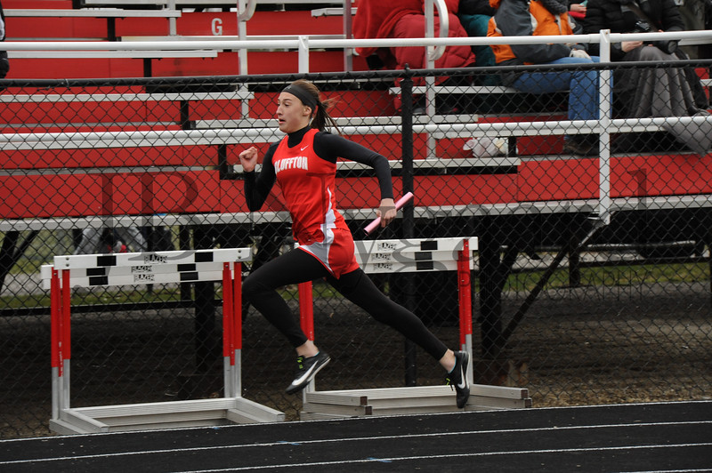 4-10-18 Bluffton JH track at Kenton-103