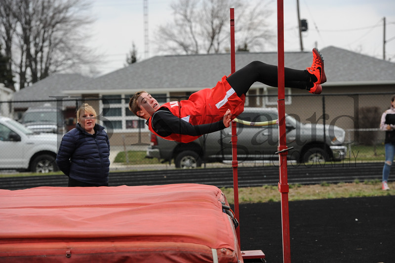 4-10-18 Bluffton JH track at Kenton-161