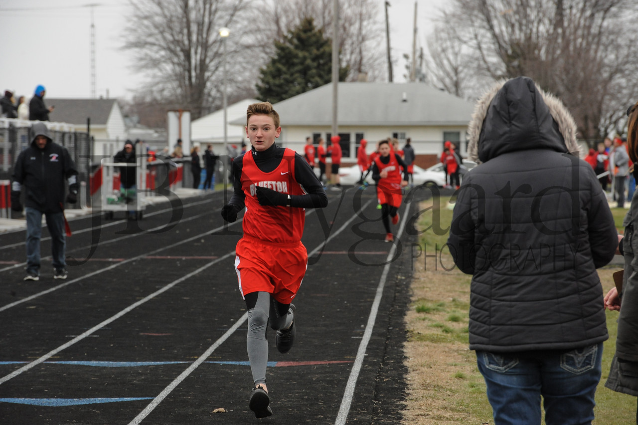 4-10-18 Bluffton JH track at Kenton-65