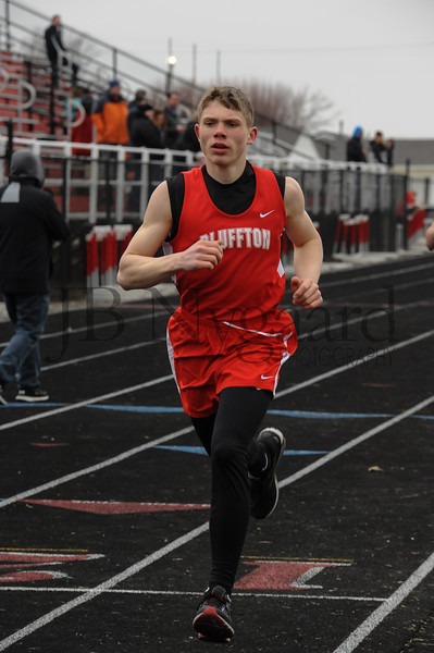 4-10-18 Bluffton JH track at Kenton-82