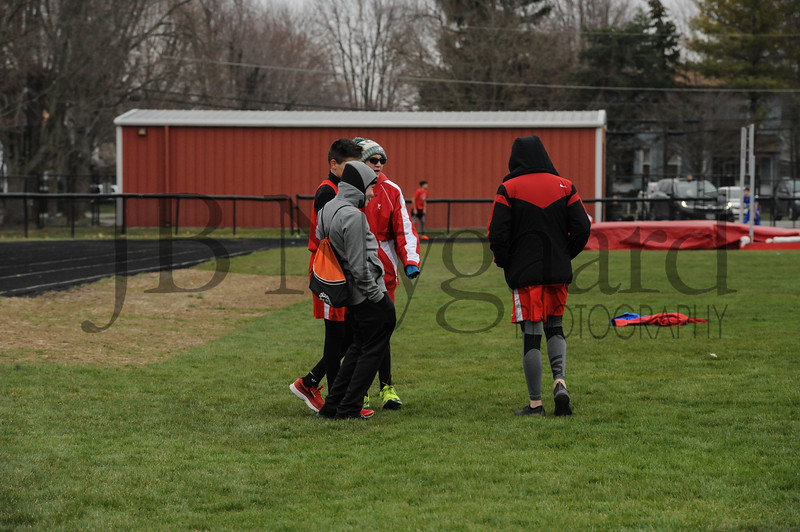4-10-18 Bluffton JH track at Kenton-114