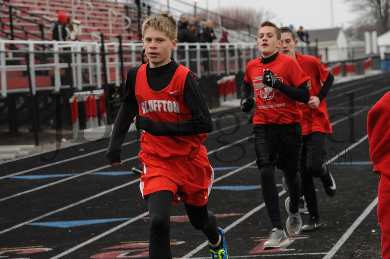 4-10-18 Bluffton JH track at Kenton-85