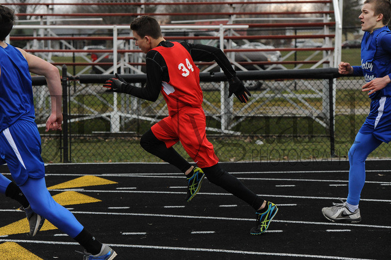 4-10-18 Bluffton JH track at Kenton-177