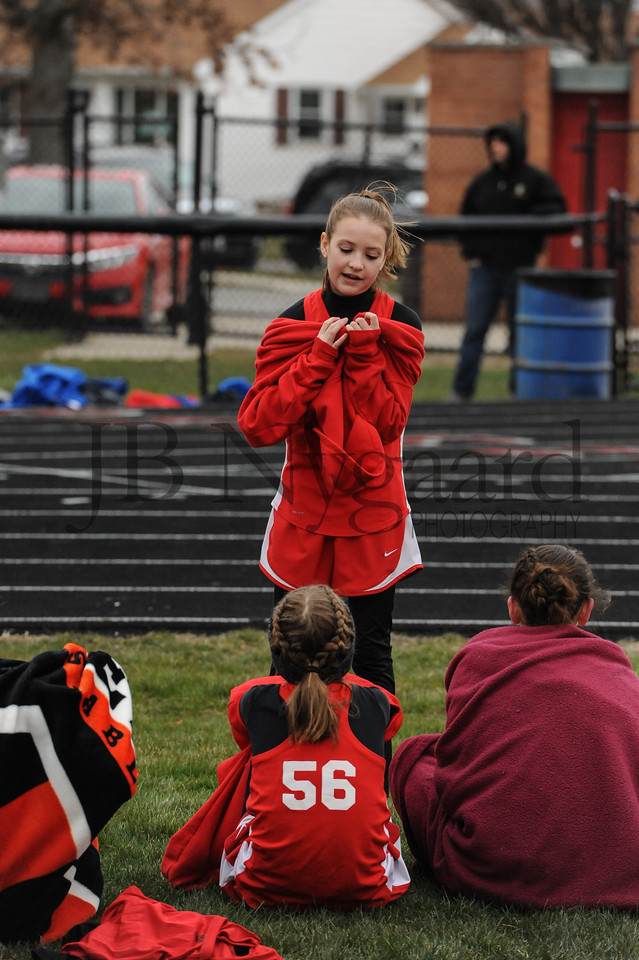 4-10-18 Bluffton JH track at Kenton-142
