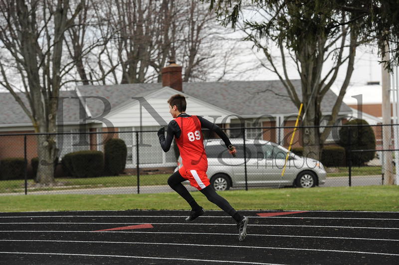 4-10-18 Bluffton JH track at Kenton-129