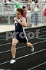 3 10 09 CHS Track Tri Meet vs Forsyth Cent  and Gainesville 214