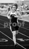 3 10 09 CHS Track Tri Meet vs Forsyth Cent  and Gainesville 259