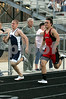 3 10 09 CHS Track Tri Meet vs Forsyth Cent  and Gainesville 357
