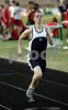 3 10 09 CHS Track Tri Meet vs Forsyth Cent  and Gainesville 250