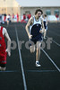 3 10 09 CHS Track Tri Meet vs Forsyth Cent  and Gainesville 244