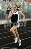 3 10 09 CHS Track Tri Meet vs Forsyth Cent  and Gainesville 288