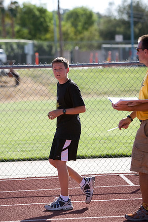 sems track_20080417_0047a