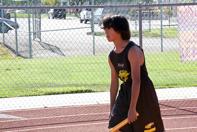 sems track_20080417_0037a