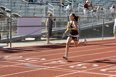 sems track_20080417_0017a