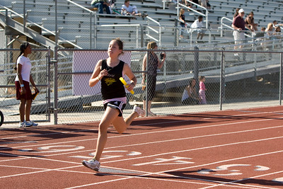 sems track_20080417_0018a