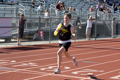 sems track_20080417_0015a