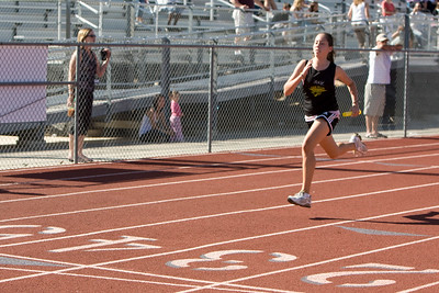 sems track_20080417_0016a