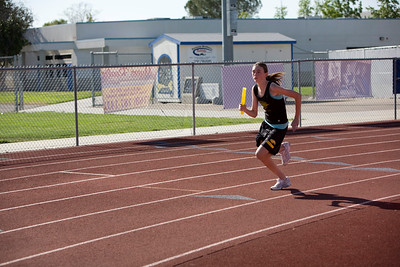 sems track_20080417_0009a