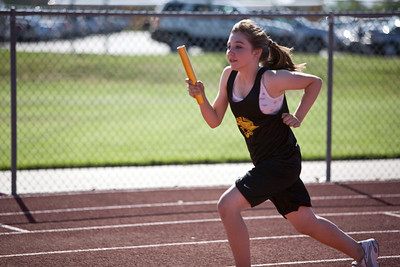 sems track_20080417_0025a