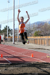 dhstrack2014-3995