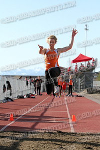 dhstrack2014-4006