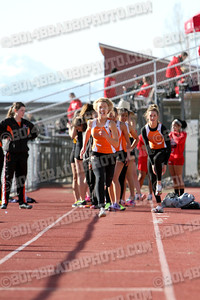 dhstrack2014-4004