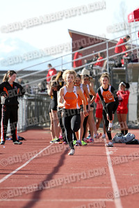 dhstrack2014-4005