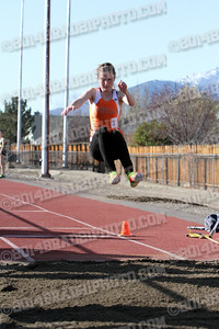 dhstrack2014-3996
